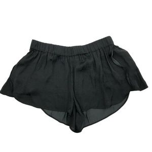 Urban Outfitters Silence + Noise Shorts S Tulip